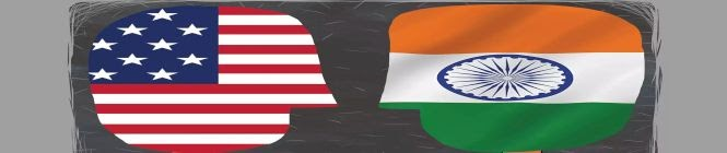 Indian Elites Still Remain Nervous When It Comes To Engaging The US