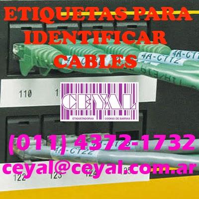 Etiqueta Textil, de tela para coser : cintas, rollos de Poliamida - Saten #Arg