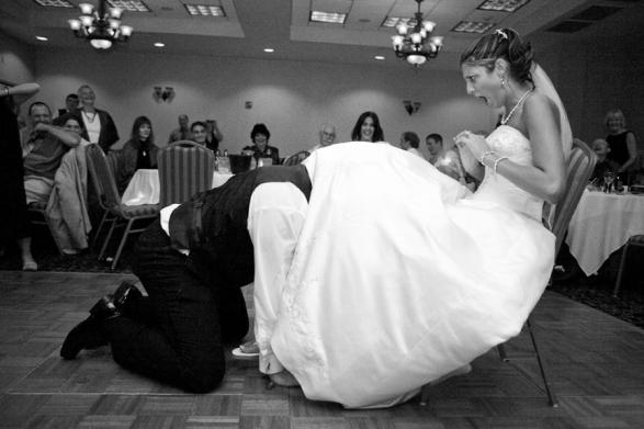 推薦比較wpja台灣wppi婚禮攝影競賽得獎ferless婚禮攝影vs