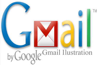 https://jalancicak17.blogspot.co.id/2017/01/membuat-akun-gmail-di-pcandroid-dengan.html