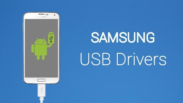 samsung-usb-driverlari-indir