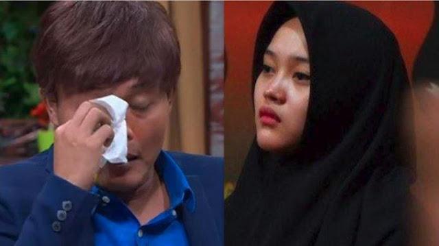 Malangnya Nasib Sule, Mendadak Putri Delina Pilih Pisah Rumah Susul jejak Rizky Febian: Sedih Sih!