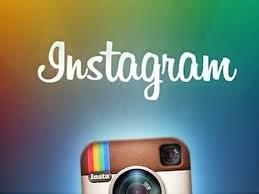 Insta Downloader for Instagram Android Mobile App - APPS