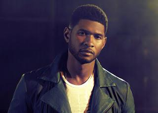 Usher Joins Summer Walker Shares 'Come Thru' Video - Watch