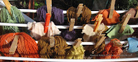 corsi tintura naturale corso lana