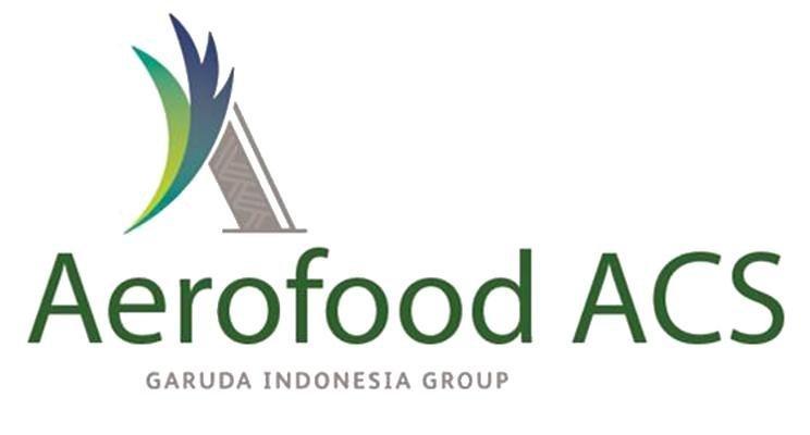 INFO Lowongan Kerja Online Untuk SMA/K D3/S1 di PT Aerofood Indonesia Jakarta