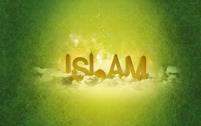 Tokoh yang Menyebarkan Agama Islam di Indonesia