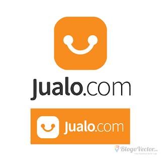 Jualo.com Logo vector (.cdr)