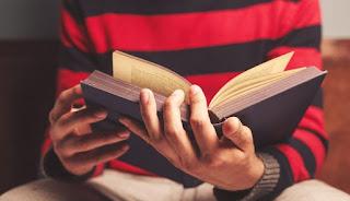 What books Formula 1 drivers read?