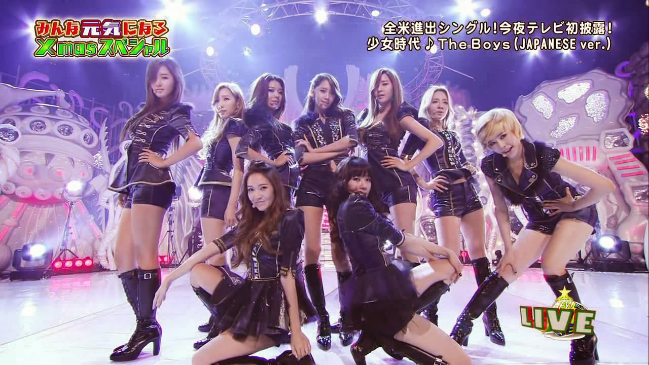 [Perf] SNSD - The Boys (Japanese Version) [Romanji + English subs] SNSD+-+The+Boys+(Japanese+Version).avi_snapshot_03.49_%5B2014.02.26_22.47.29%5D