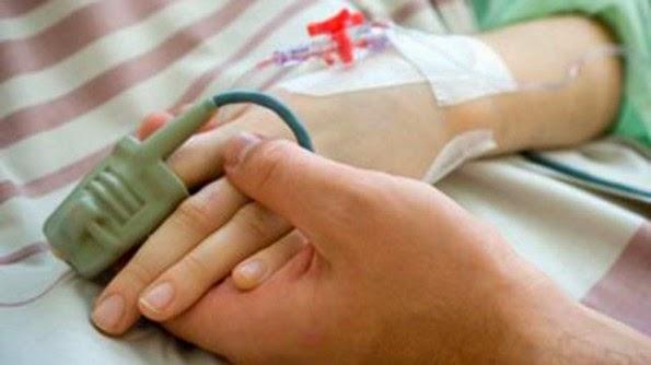 penyakit-kanker-darah-leukimia