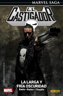 https://nuevavalquirias.com/marvel-saga-el-castigador-comic-comprar.html