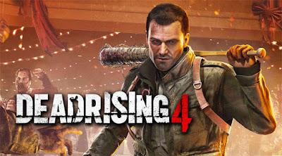 dead-rising-4-pc-game