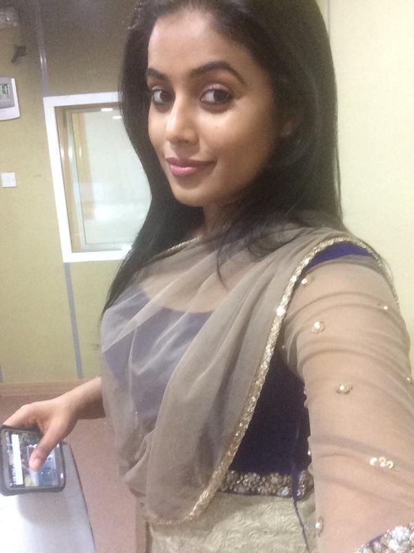 Pakistani full sexy girl-7659