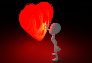 разумное сердце