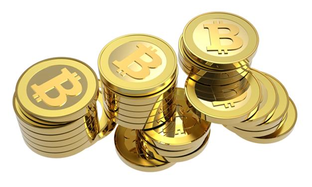 Dự đoán giá Bitcoin cho năm 2017 là bao nhiêu?