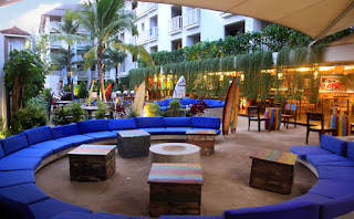 Hotel Jobs - Various Vacancies in Bliss Surfer Hotel Legian
