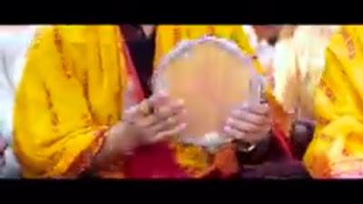 [BEST] Nepali Bhajan Kirtan