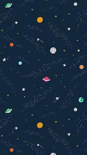 خلفيات للايفون, خلفيات للاندرويد, خلفيات للهاتف, خلفيات هاتف الفضاء,الفضاء