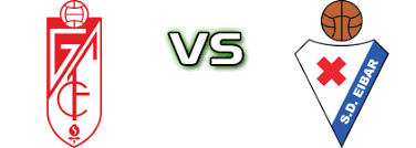مشاهدة مباراة غرناطة وايبار بث مباشر اليوم 28-6-2020 الدوري الاسباني مشاهدة مباراة غرناطة وايبار بث حي اون لاين بدون تقطيع اونلاين بتاريخ اليوم 28-6-2020 الدوري الاسباني بجودة ضعيفة وجودة متوسطة وجودة عالية اتش دي غرناطة وايبار بث مباشر يوتيوب يلا شوت غرناطة وايبار بث مباشر كورة كافيه غرناطة وايبار بث مباشر يلا لايف غرناطة وايبار بث مباشر كورة جول كورة غرناطة وايبار بث مباشر كورة ستار مشاهدة مباراة غرناطة وايبار يلتقي فريقي غرناطة وايبار احدي مباريات اليوم 28-6-2020 في الدوري الاسباني،   Watch Granada Vs Eibar 28-6-2020 live Spanish LiGA Granada Vs Eibar Granada Vs Eibar streaming live Granada Vs Eibar streaming free Granada Vs Eibar League, Granada Vs Eibar streaming live Watch Granada Vs Eibar SPANISH LIGA 28-6-2020 Watching Granada Vs Eibar SPANISH LIGA. Granada Vs Eibar Match Granada Vs Eibar Watching Granada Vs Eibar, SPANISH LIGA.