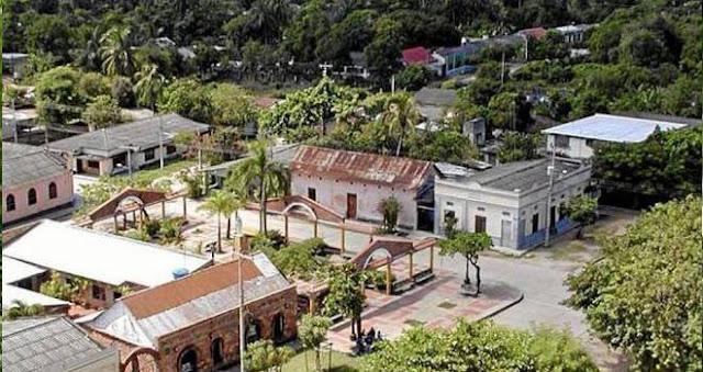 hoyennoticia.com, Cinco municipios del Cesar sin energía este domingo nueve de agosto