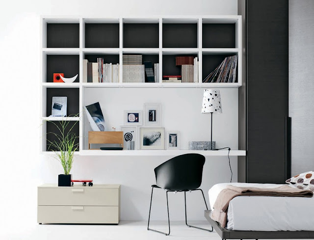 best buy modern home office furniture Rochester NY for sale