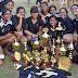 School Football League ends on a high note