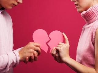 Kata Kata Romantis Buat Mantan