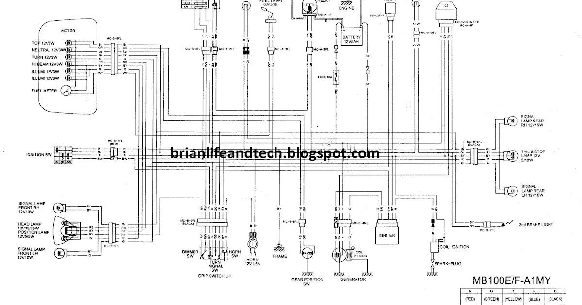 ct wiring diagrams wiring diagram cat wiring schematics ct wiring schematic #8