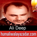 https://www.humaliwalayazadar.com/2012/11/blog-post_9265.html