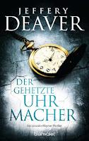 https://www.randomhouse.de/Taschenbuch/Der-gehetzte-Uhrmacher/Jeffery-Deaver/Blanvalet-Taschenbuch/e550160.rhd