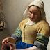 Plataforma do Google reúne mais de 6 milhões de obras de arte
