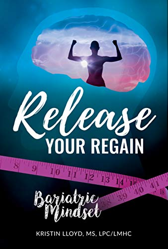 Release Your Regin Book Review by Livliga