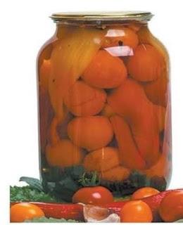pomidory-marinovannye