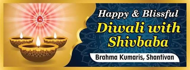 brahma-kumaris-diwali-photos