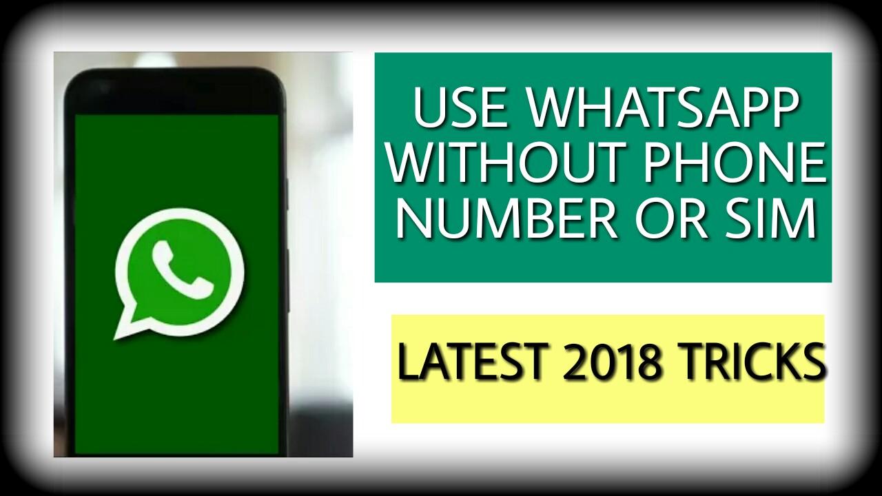 new gb whatsapp update