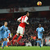 Stoke v Arsenal: Defences to come out on top