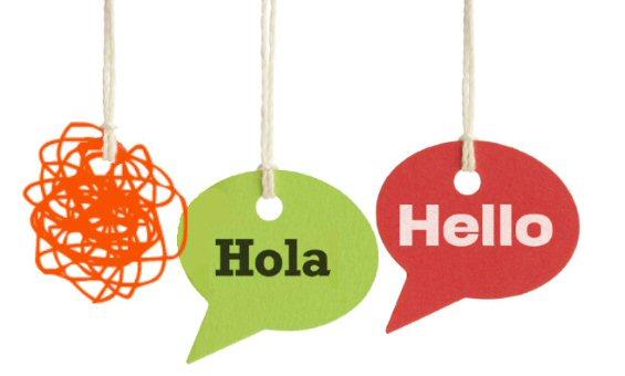 Algunas claves para elegir el mejor servicio de traducción en Ecuador
