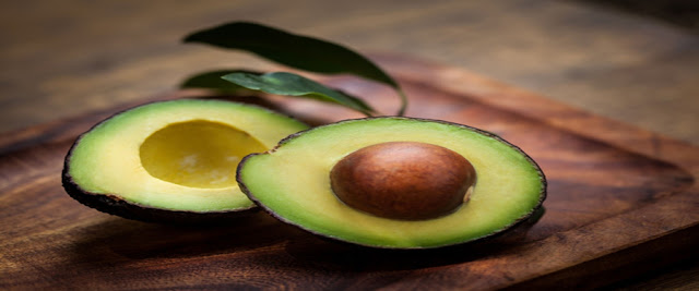 Avocados-weight-gain