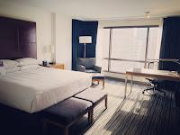 Best Hyatt Category 4 Hotels & Resorts in Europe