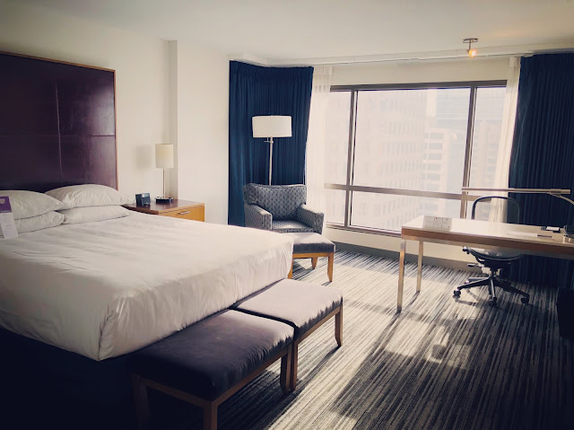 Best Hyatt Category 3 & 4 Hotels & Resorts in Canada For Your Hyatt Free Night Award