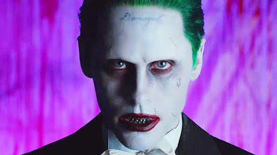 Movie News: Joker Lives: Jared Leto Joker Movie Officially In Development