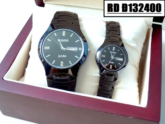 Đồng hồ Rado Đ132400