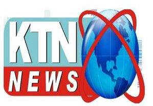 live tv, Watch KTN Live, news tv, watch ktn news, sindhi news tv, ktn sindhi tv news tv,
