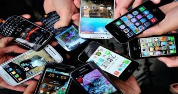 Ini 7 keuntungan jika punya smartphone dengan memori internal besar