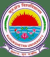 KUK Result 2017 - 2018, Kurukshetra University Result 2018