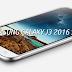 root samsung galaxy j3 2016(J320H) very easy