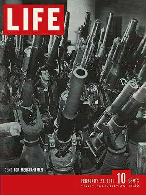Life magazine, 23 February 1942 worldwartwo.filminspector.com