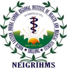 NEIGRIHMS Nursing Officer Admit Card 2019 Pharmacist Interview Date
