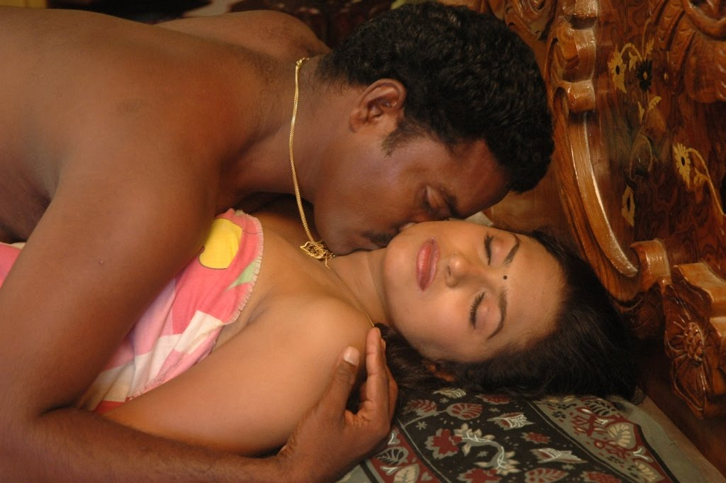 Indian Sex Images In World